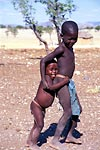 Quality stock photography from danitadelimont of african tribe boys