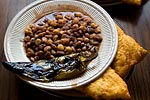 Native American Hopi Indians Recipes | ifood.tv